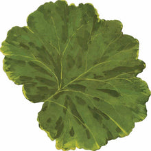 Load image into Gallery viewer, Cabbage Leaf Placemat
