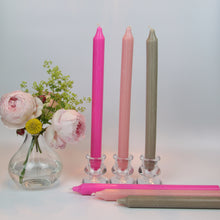 Load image into Gallery viewer, Summer Evenings - Set of 6 Candles