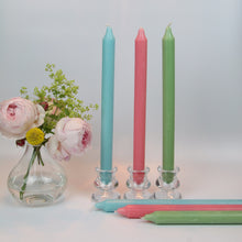 Load image into Gallery viewer, Alfresco - Set of 6 Candles