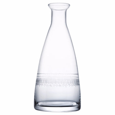 Table Carafe - Ovals
