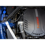Kia Stinger PVC Oil CC Direct Fit