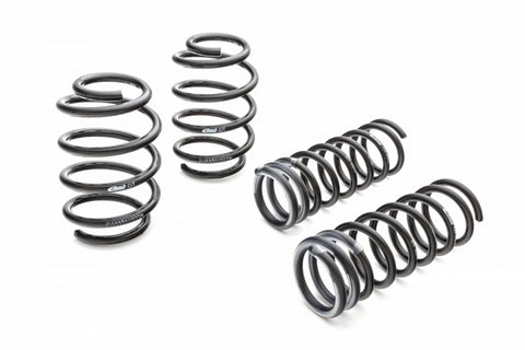 PRO-KIT Suspension Lowering Springs ES/EGTS/Forte/VT2/N-Line