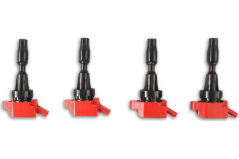 High Performance Ignition Coil Pack 1.6T / 2.0T
