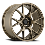 Ampliform 18x8.5 ET35