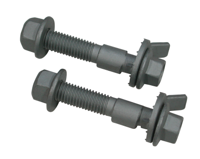 Camber Bolts  - EZ CAM XR 14mm ES/NLine/VN/VT/Forte