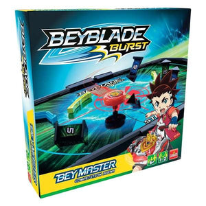 Bordspel Beyblade Stadium Arena Goliath
