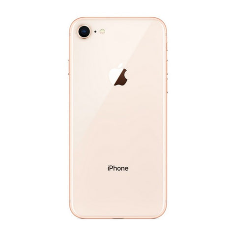 "Image of Smartphone Apple iPhone 8 4,7"" 64 GB (Refurbished A+)"