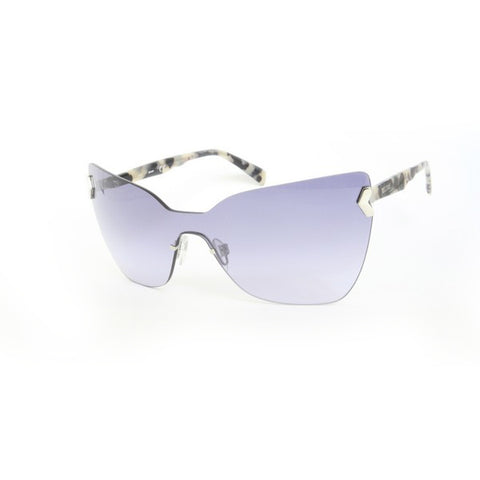 Zonnebril Dames Just Cavalli JC826S-16Z