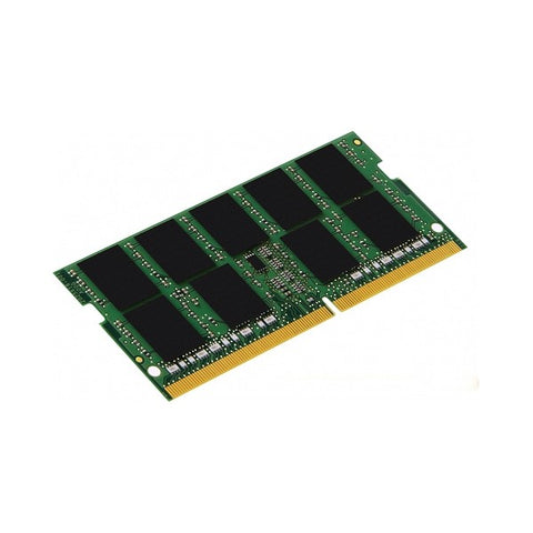 RAM geheugen Kingston ValueRAM KCP426SD8/16 16 GB DDR4 2666 MHz (Refurbished A+)