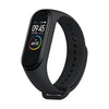 "Activiteit armband Xiaomi Mi Smart Band 4 0,96"" AMOLED Bluetooth 5.0 Zwart"