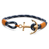 Armband Uniseks Tom Hope TM012