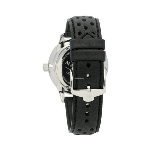 Image of Horloge Heren Maserati R8851126003 (43 mm)
