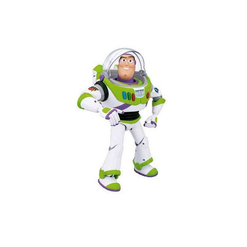 Image of Actiefiguren Toy Story Buzz Lightyear Bizak Plastic (30 cm)