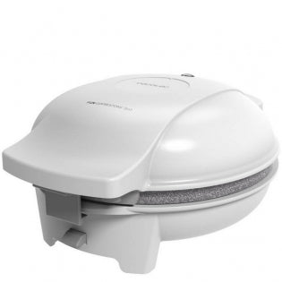 Image of Wafelmaker Cecotec Fun Gofrestone 3in1 700W