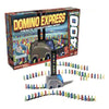 Behendigheidsspel Domino Express Goliath