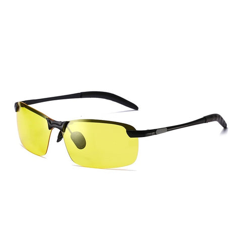 SunSpecs NIGHTVISION