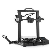 Load image into Gallery viewer, Creality CR-6 SE 3D Printer