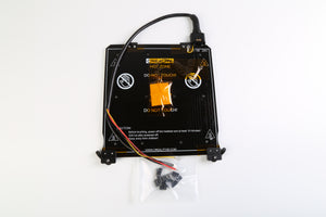 Creality Hotbed kit for CR-6 SE