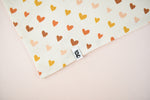 Load image into Gallery viewer, Furever Love | Dog Bandana