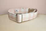 Load image into Gallery viewer, You Make Me Blush | Dog Collar