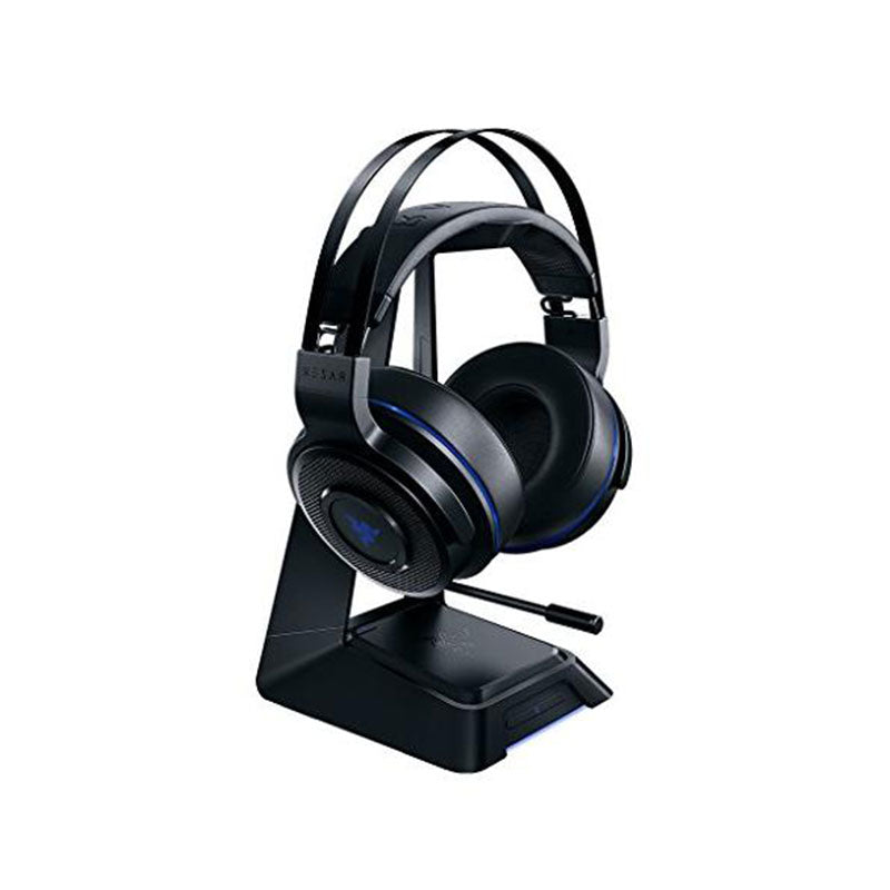 Razer Thresher Ultimate Wireless Headset for PS4