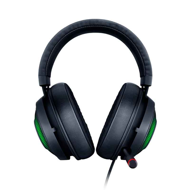 Razer Kraken Ultimate Gaming Headphone
