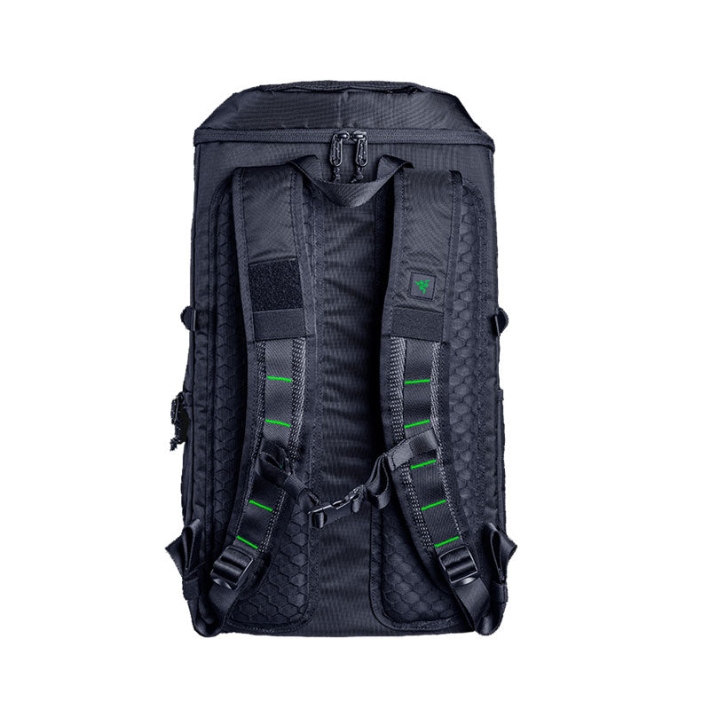 "Razer Tactical 15.6"" Backpack V2"