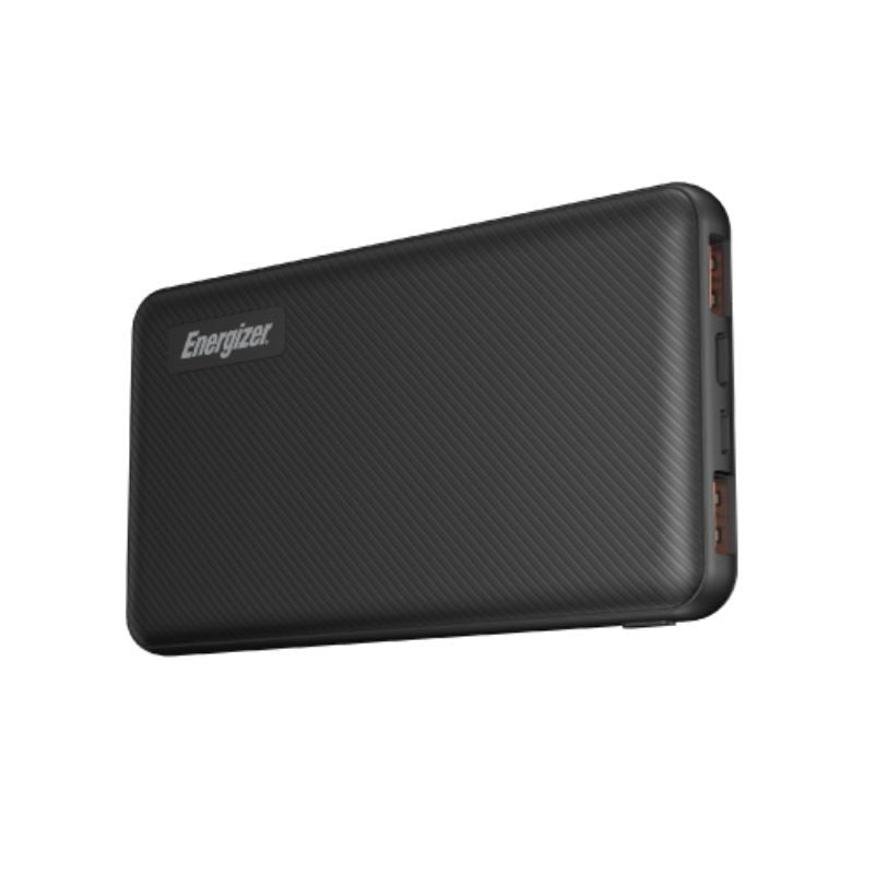 Energizer UE10044PQ [10000mAh] PORTABLE Powerbank
