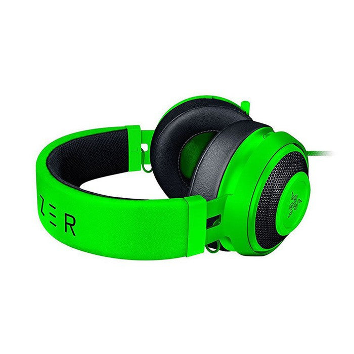 Razer Kraken Tournament Edition Gaming Headphone