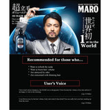 MARO 3D Volume Up Cool Shampoo 起立! 3D丰盈酷凉洗发精 400ML (NEW)