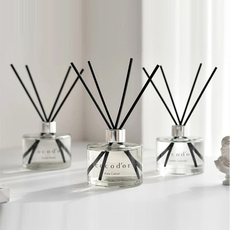 Cocod'or Reed Diffuser 200ml (8 flavour to choose)