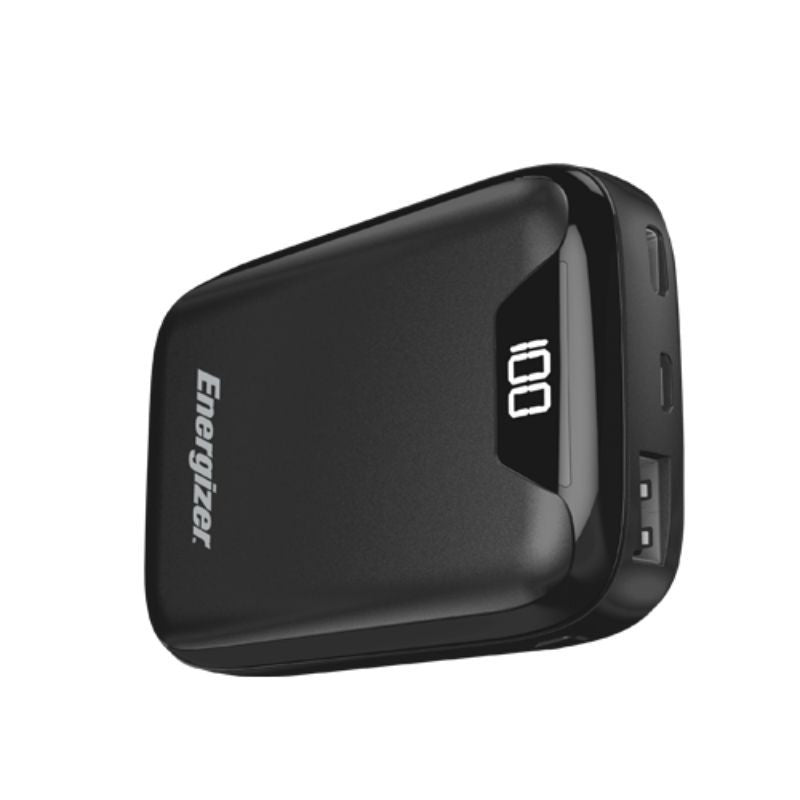 Energizer UE10042 [10000mAh] PORTABLE Powerbank