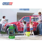 KLEENSO Biodegradable Car Wash 1L