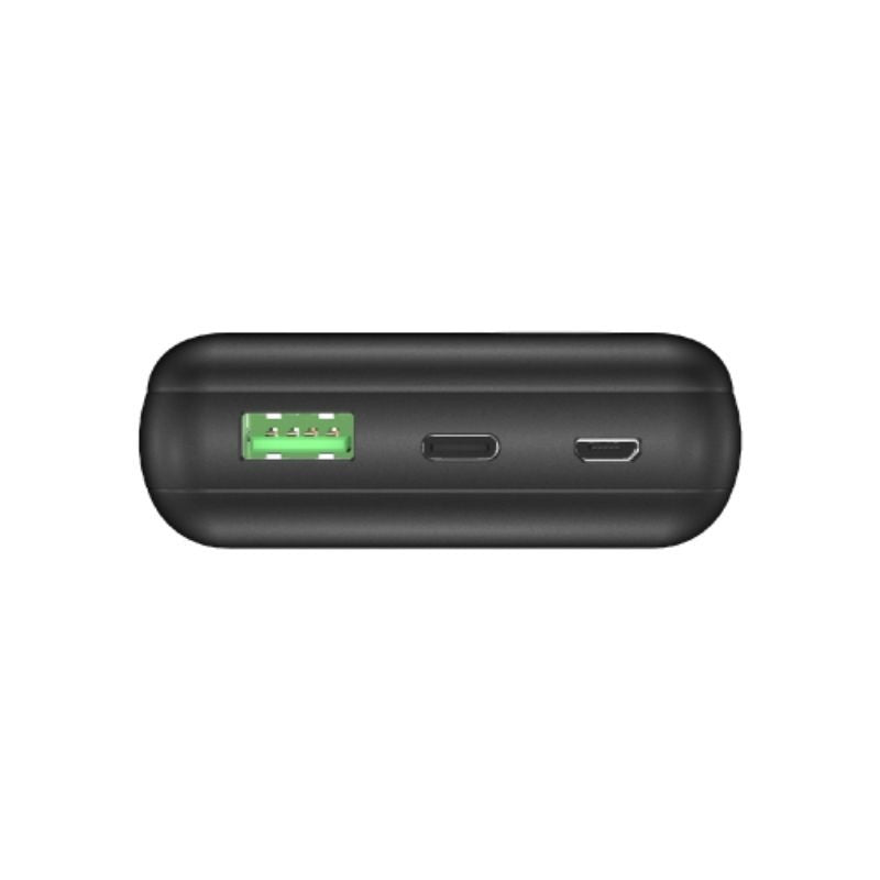 Energizer UE20003PQ [20000mAh] PORTABLE Powerbank