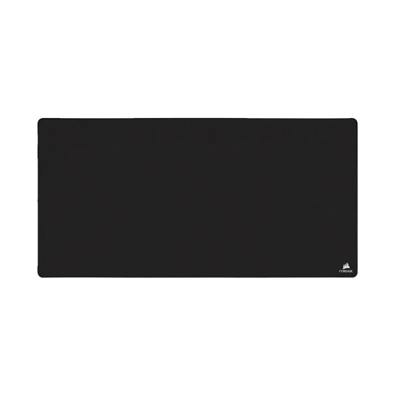 CORSAIR MM500 Premium Anti-Fray Cloth Gaming Mouse Pad — Extended 3XL