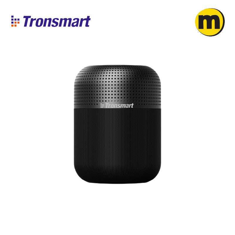 Tronsmart Element T6 Max SoundPulse Bluetooth Speaker