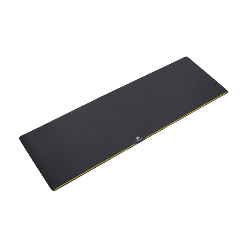 CORSAIR MM200 Gaming Mouse Pad - Medium / Extended