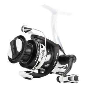 CLOSE OUT PHANTOM PH 2000H 3000H 6.2:1 Spinning Fishing Reels 10+1BB 6KG/8KG Spinning Wheel Freshwater Fishing-outdoor-betahavit-Reel-11-3000 Series-betahavit