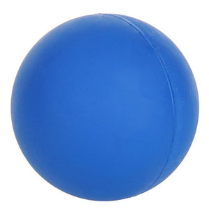 Pet Dog Toys Toy Funny Interactive Ball Dog Chew Toy For Dog Tooth Clean Balls Pet Supplies-home-betahavit-Blue-One Size-betahavit