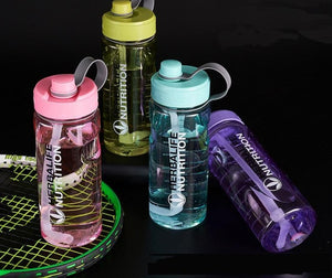 1000ml Herbalife nutrition water bottle 24Fit Milk Shake Bottle straw bottle sports bottle plastic Space Bottle Wholesale-home-betahavit-betahavit
