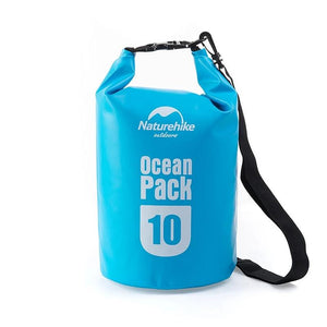 5L 10L Ocean Pack Outdoor Waterproof Bag Ultralight For Driftage Camping Swimming Travel FS15M010-J-outdoor-betahavit-betahavit
