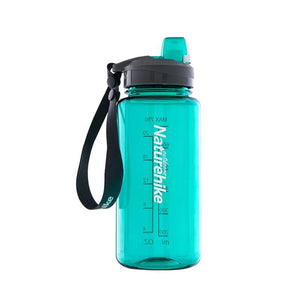 1000ml/750ml Sports Water Bottle Plastic Outdoor Bicycle Bottle Sport Water bottle NH17S010-B-outdoor-betahavit-betahavit