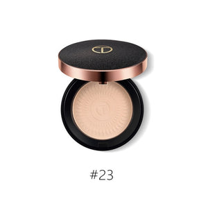 Professional Brand Pressed Mineral Powder Cosmetics Long Lasting Brightening Whitening Contouring Makeup Face Powder-beauty-betahavit-6054A23-betahavit