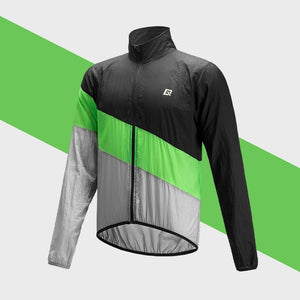 Cycling Jersey Women Breathable Ultra-light MTB Jacket Men Quick Drying Bicycle Clothes Outdoor Sports Bike Clothing-outdoor-betahavit-Stitching color-XL-China-betahavit