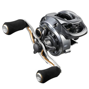 FALCON 7.2:1 8.1:1 High Speed Baitcasting Reel 190g Super Long Casting Fishing Max Drag Power 18LB Carp Fishing Tackle-outdoor-betahavit-betahavit