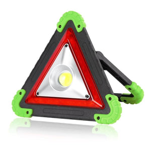800 LM Camping Light Spotlight Work LED USB Rechargeable Warning Light For Hunting Camping Lantern Outdoor Tools-outdoor-betahavit-betahavit