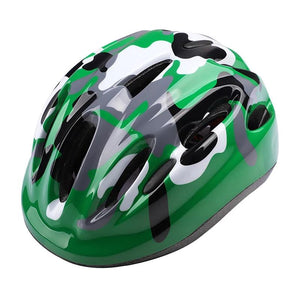 Children Bike Helmet 48-55cm Safety Protection Cycling Helmet Ultralight Child Cycling Riding Kids Bicycle Helmets-outdoor-betahavit-betahavit