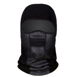 Winter Cycling Face Mask Cap Warmer Windproof Lycra Bike Full Face Scarf Neck Caps Balaclava Warm Bicycle Face Mask-outdoor-betahavit-Straight Type-betahavit