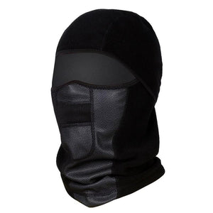 Winter Cycling Face Mask Cap Warmer Windproof Lycra Bike Full Face Scarf Neck Caps Balaclava Warm Bicycle Face Mask-outdoor-betahavit-betahavit
