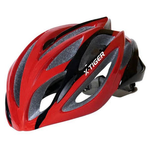 Light Cycling Helmet Bike Ultralight helmet Intergrally-molded Mountain Road Bicycle MTB Helmet Safe Casco Ciclismo-outdoor-betahavit-X-TK-0103-betahavit